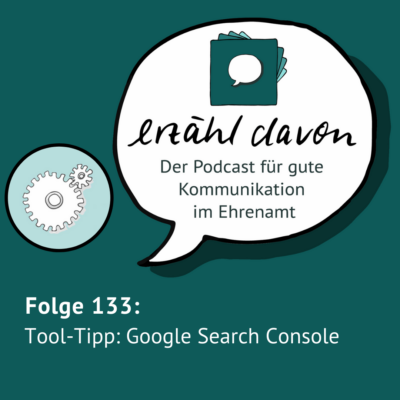 Tool-Tipp: Google Search Console