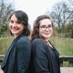 Luisa & Katrin