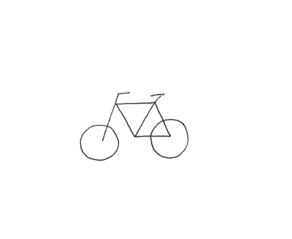 Fahrrad Zeichnung Einfach : sketchnotes f r den verein eine anleitung erz hl davon ~ Watch28wear.com Haus und Dekorationen
