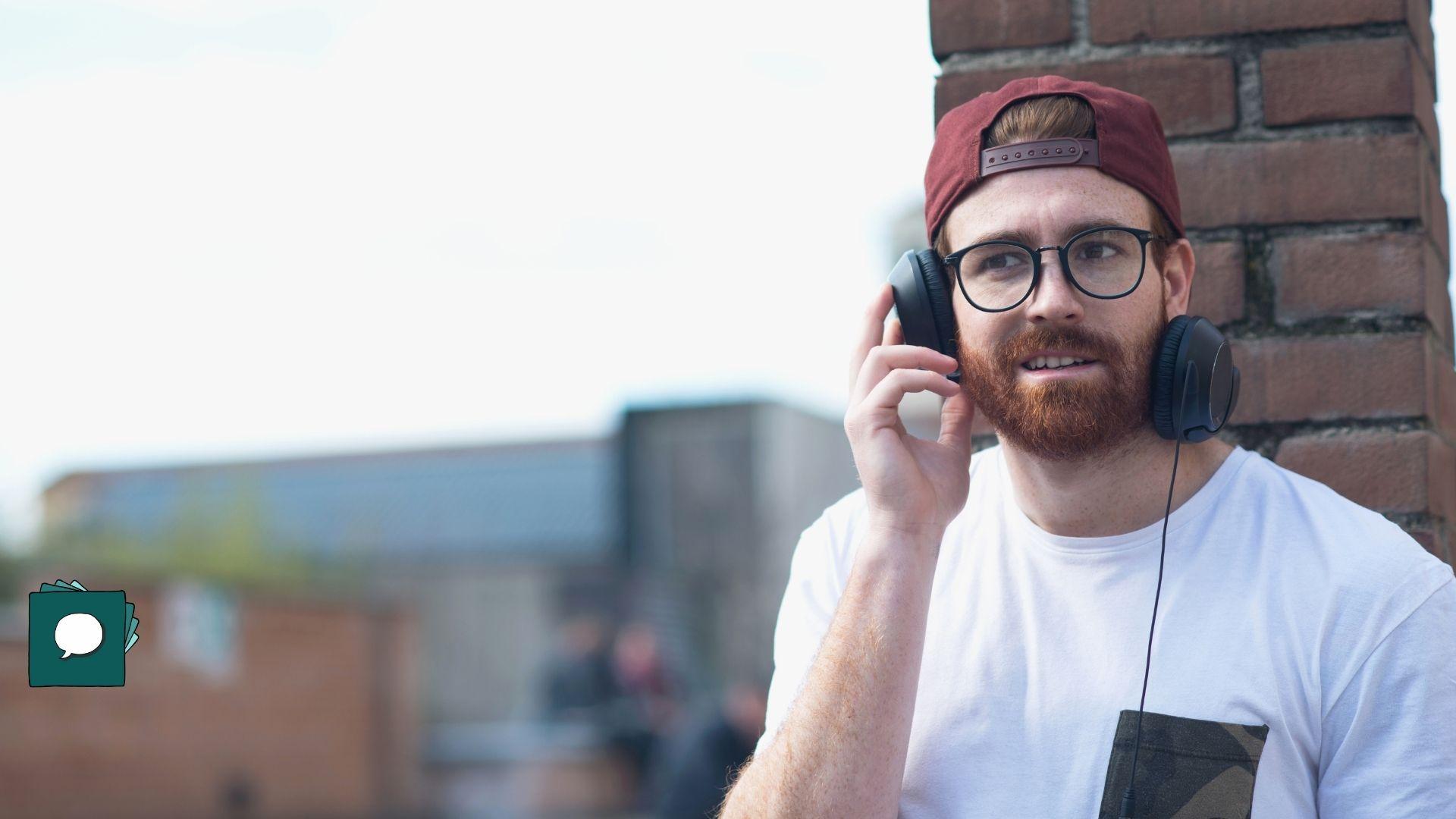 Podcasts für soziale Organisationen: 3 etwas andere Podcast-Ideen