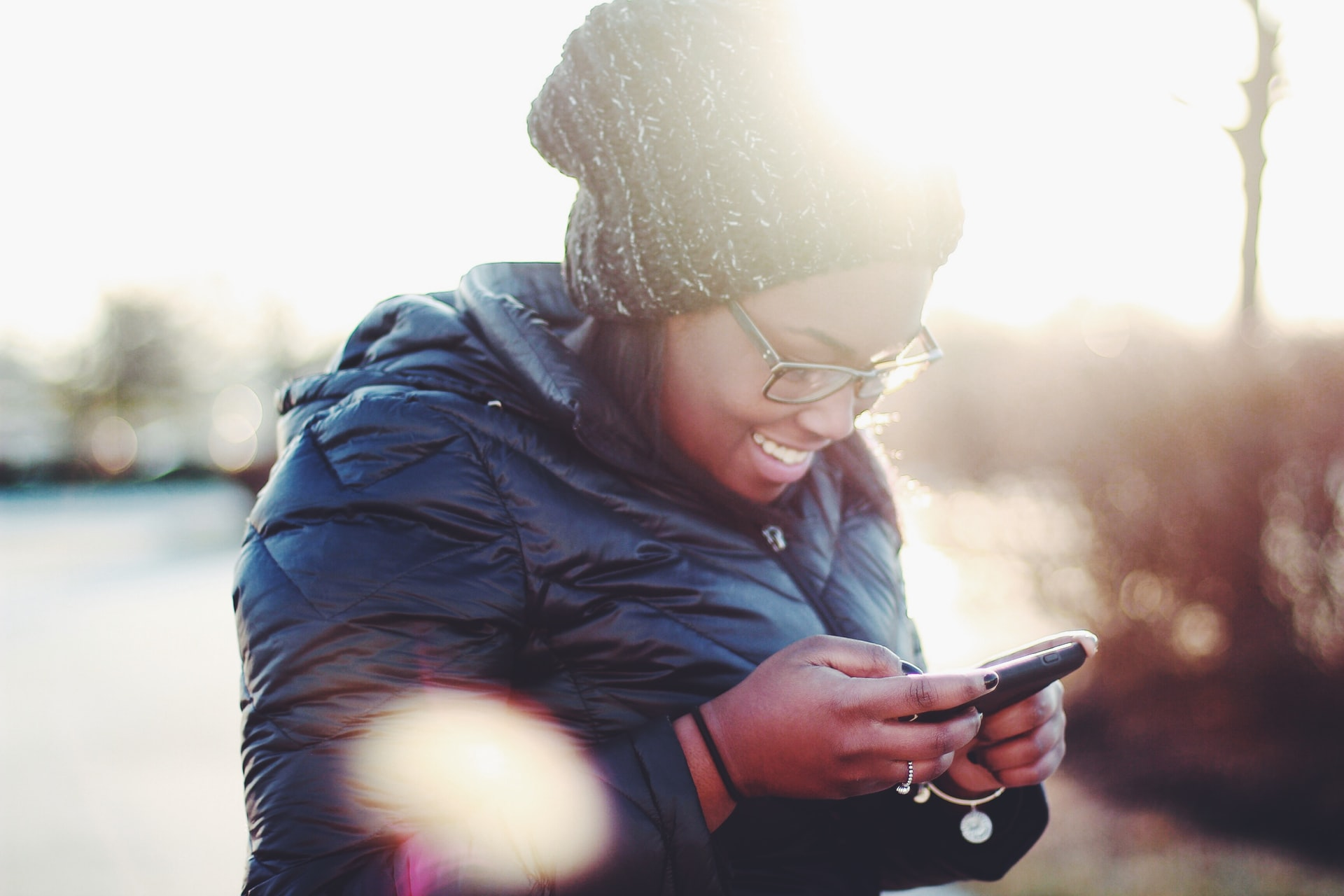 Der Know-Like-Trust-Faktor: 20+ Postingideen für Social Media